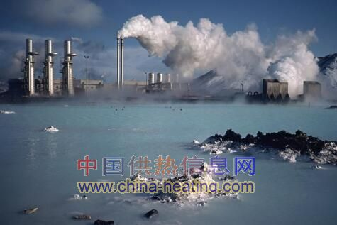 地热能开发潜力巨大, 看国外如何发展地热的? - shufubisheng - shufubisheng的博客